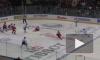 Чемпионат мира по хоккею 2015: Россия - Словакия сразятся в 21.15 по мск