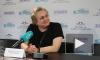 Вдова Евгения Евтушенко рассказала о дне рождения, о котором мечтал супруг