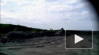 Боинг 777, последние новости: международных экспертов снова не пропустили в район падения пассажирского лайнера