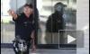 В Неваде (США) преступник расстрелял национальных гвардейцев, погибло 3 человека