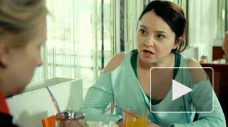 """""""СашаТаня"""", 2 сезон: на съемках 5 серии Рубцова открыла свои самые интимные секреты Кизияровой"""