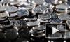 ФБК: семья Мишустина владеет недвижимостью почти на 2,8 млрд рублей