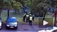 Сотрудников ГИБДД уволили за жестокое избиение нарушителя, ...