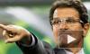 Борис Вахрушев: Капелло должен был сам уйти еще после Бразилии