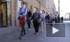 Петербург вошел в топ-3 городов, в которые стремится переехать молодежь России