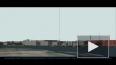 В Лахте разрешено строить 500-метровый небоскреб