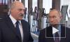 Орешкин озвучил проблемные вопросы в переговорах Путина и Лукашенко