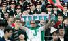 КДК странно отреагировал на Кадырова, избившего футболиста