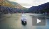 В Западной Африке пираты захватили судно с россиянами