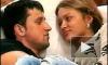 Дом 2: Сичкар и Скородумова поженились вслед за Гобозовым?