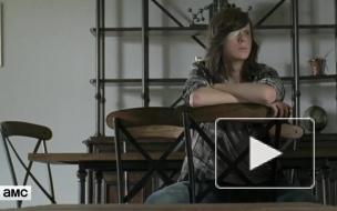 """""""Ходячие мертвецы"""" 7 сезон 5 серия: Мэгги вернётся из """"преисподней"""""""