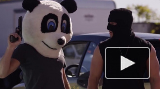 """""""Суперфорсаж!"""": пародия на фильмы о крутых тачках стартует в прокате"""
