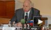 Бастрыкин извинился перед «Новой газетой» и Дмитрием Муратовым