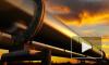 Молдавия продолжит получать российский газ через Украину