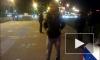 Смертельное ДТП в Москве едва не привело к массовой драке байкеров с кавказцами