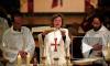 Англиканская церковь разрешила женщинам становиться епископами