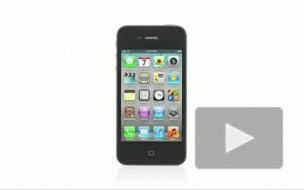 В российских магазинах iPhone 4s появится в эту субботу