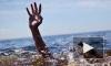 В Московском районе Петербурга в пруду утонул ребенок