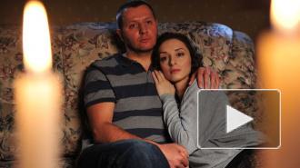 """""""Карпов"""", 3 сезон: для съемок 29 и 30 серий из Светы сделали заложницу"""
