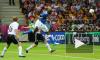 Евро-2012. Италия переиграла Германию и теперь составит конкуренцию Испании в финале чемпионата Европы