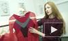 Модные тенденции: во что оденутся петербурженки этой весной