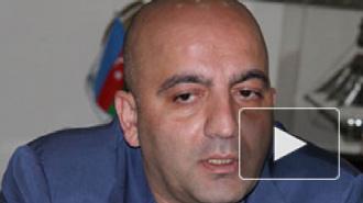 """Фанат-миллиардер из Азербайджана купит для """"Бешикташа"""" Это'О"""