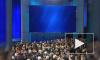 """ВРоссии стартует проект """"Доступный интернет"""". Россияне получат бесплатный доступ к отечественным сервисам"""