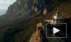"""""""Крым. Путь на Родину"""": документальный фильм Андрея Кондрашова еще до выхода в эфир вызвал волну интереса во всем мире"""