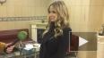Дана Борисова просит общественность спасти ее от бывшего...