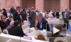 Поправки в генплан, связанные с трассировкой ВСД, одобрили в ЗакСе