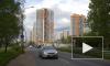 Жители Купчино недовольны возможным расширением Южного шоссе за счет парка Интернационалистов