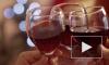 Ученые назвали безопасную дозу алкоголя для мужчин и женщин