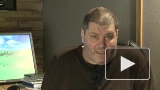"""ТВ-программа """"Ночное такси"""". Вып. 78-й. 2012г."""