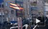 Последние новости Украины 22.05.2014: в Славянске уничтожили жилой дом, силовики готовы к заключительному этапу операции - Турчинов