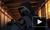 Вышел трейлер мультфильма Mortal Kombat с Соней Блейд