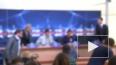 """Главный тренер """"Порту"""" Витор Перейра: """"Нам нужно побежда..."""