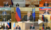 Кудрин назвал необходимую для спасения экономики России сумму