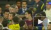 Суперкубок Испании в десятый раз выигрывает «Барселона»