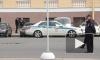 Жертва ограбления закрыла грабителя-неудачника в магазине