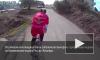 Велогонщицу Ольгу Забелинскую допустили до Олимпиады в последний момент