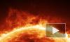 Китайцы запустят искусственное Солнце