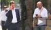 Кандидат Макрона снялся с выборов мэра Парижа из-за видео от Павленского