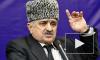 Подробности смертельного ДТП на Кутузовском 19.12.13: вице-премьер Дагестана Махачев гнал по разделительной полосе