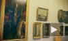 70-летию Великой победы посвящается: Петербургские памятники победы. Часть восьмая. Спасение ценностей