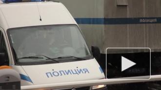 В Томске несовершеннолетний пронес в школу пневматический пистолет и ранил трех человек