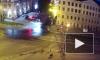 Смертельное видео из Иванова: легковушка сбила пешехода
