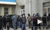 Последние новости Украины и Славянска, 24 мая: силовики продолжают зачистку города накануне выборов