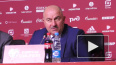 Станислав Черчесов оценил шансы Александра Кокорина ...