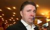 Питерский армеец Касатонов станет генменеджером сборной России на Олимпиаде