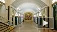 Петербургское метро может от полностью отказаться ...